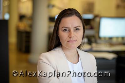 AlexKaplanPhoto-28-0299