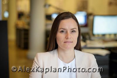 AlexKaplanPhoto-3-0270
