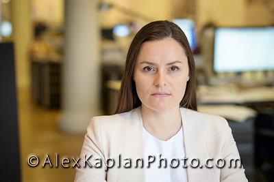 AlexKaplanPhoto-1-0265