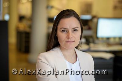 AlexKaplanPhoto-29-0300