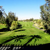 Nick Faldo Golf Course at Marriott Shadow Ridge in Palm Springs 2