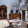 Korakio Inn in Palm Springs 3