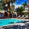 Korakio Inn in Palm Springs California 11