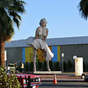 Marilyn Monroe in Palm Springs 3