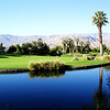 Desert Springs Golf Course Palm Springs CA