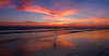 Jacob_Sunset_Beach_Desktop