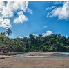 Punta Caletas