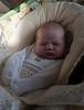Nora Jane 04/17/2011 age 10 days