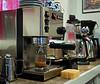 Espresso soon!