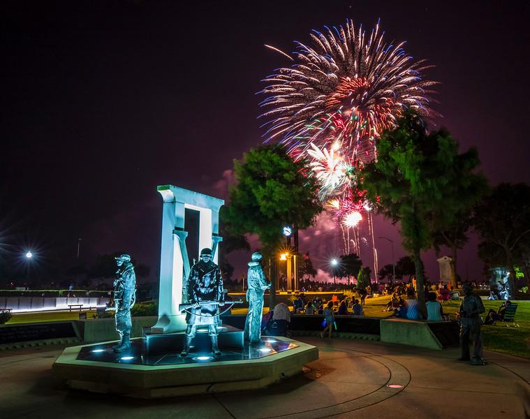 FireworksMemorialALg.jpg