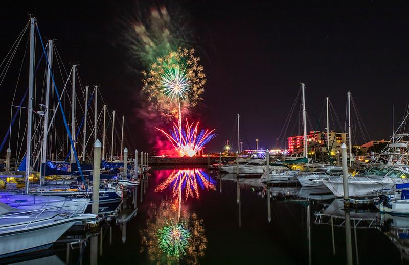 FireworksB.jpg