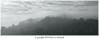 Brouillard granuleux