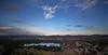 Lake Stanley, Reno, NV