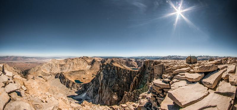 Summit_Mt Whitney-2