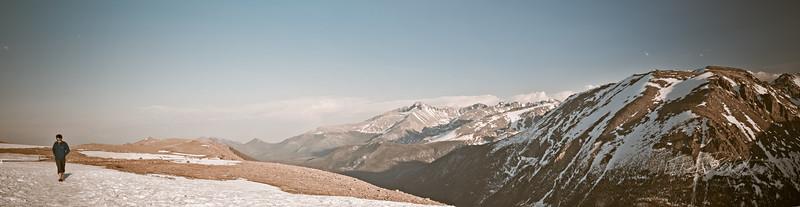 Colorado_Road Trip to California_photos by Gabe DeWitt_June 11, 2011-608