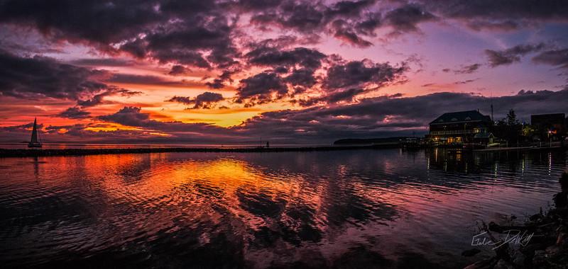 Sunset_Panorama1