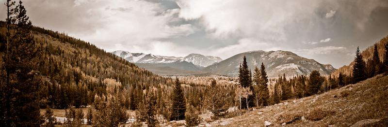 Colorado_Road Trip to California_photos by Gabe DeWitt_June 11, 2011-565