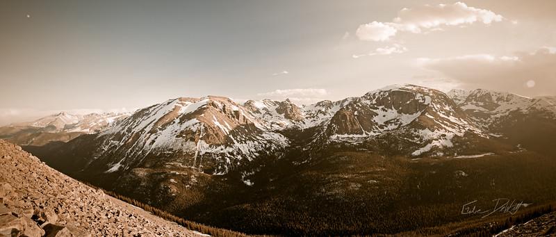 Colorado_Road Trip to California_photos by Gabe DeWitt_June 11, 2011-620