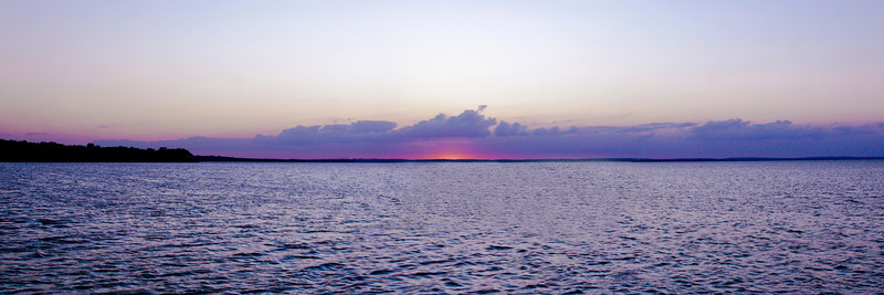 Lake Apopka_Panorama4