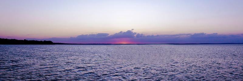 Lake Apopka_Panorama4