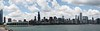 pano skyline IMG_2540_stitch4