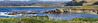 Granite Point - Point Lobos #9113_stitch2