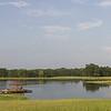 Dean Childres Lake
