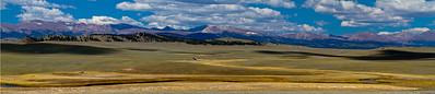 20110927_MG_4420 Colorado Plains 8bit