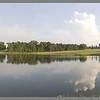 Dean Childers Lake #2
