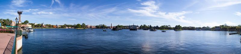 IMG_7D_1248_Panorama