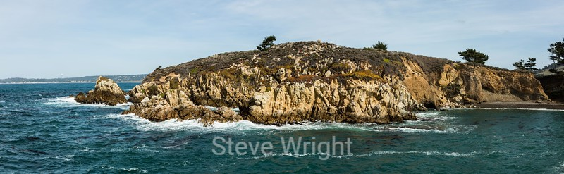 Granite Point - Point Lobos #6882_stitch