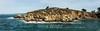 Granite Point - Point Lobos #6882_stitch