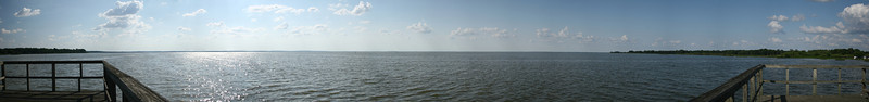 Lake Apopka_Panorama1
