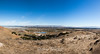 View from Coyote Point #4712-Pano-3