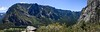 Yosemite Valley - Yosemite 2_stitch
