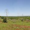 The Ridge at Fox Run 02