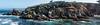Granite Point - Point Lobos #1548_stitch