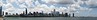 pano skyline IMG_2540_stitch
