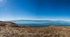 View from Coyote Point #4687-Pano-2