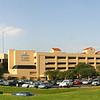 Mother Frances Hospital