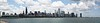 pano skyline IMG_2550_stitch