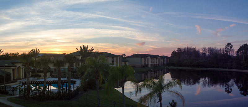 IMG_7D_19353-Pano