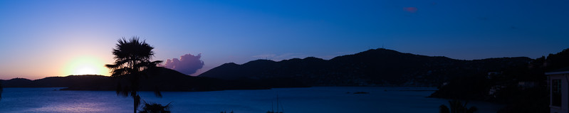 IMG_7D_25335-Pano