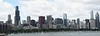 pano skyline IMG_2556_stitch2