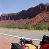 Unaweep/Tabeguache Scenic Byway Panoramic
