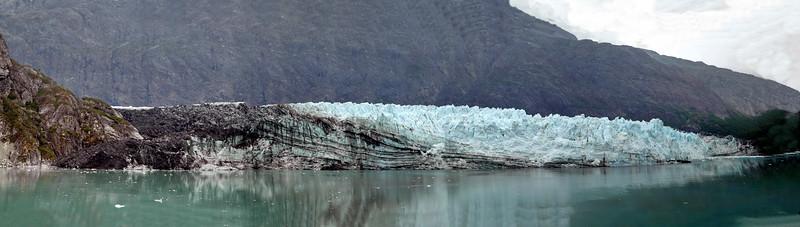 Margerie Glacier, Glacier Bay National Park