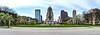 Indiana War Memorial - Indianapolis, Indiana