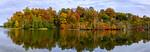Clinton Lake Recreation Area - DeWitt, Illinois