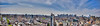 IMG_7328 HDR  Panoramic South