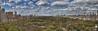 IMG_4194 HDR Panoramic